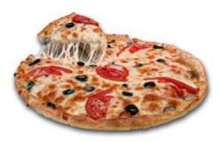 alimente-interzise-pizza