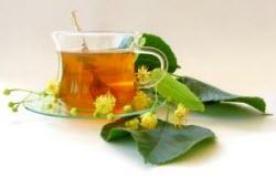 ceaiuri-naturiste-rcuh