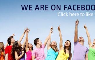 O Comunitate pe Facebook Creata Special Pentru Cei cu RCUH, IBD, Boala Chron