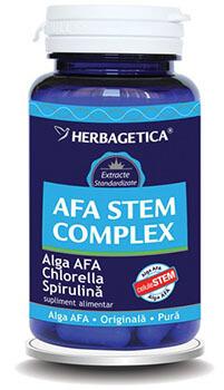 afa-stem-complex-herbagetica-capsule-rectocolita