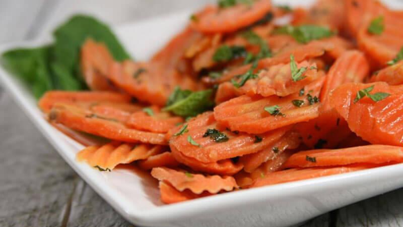 morcovi-fierti