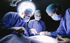 interventie-chirurgicala-rectocolita-operatie