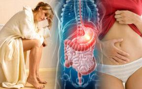 simptome-semne-rectocolita-boala-crohn