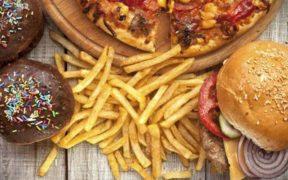 efecte-dieta-nesanatoasa-colita-colon-iritabil