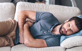 primele-semne-rectocolita-simptome-dureri