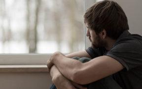 efecte-viata-rectocolita-traiesti-normal-depresie