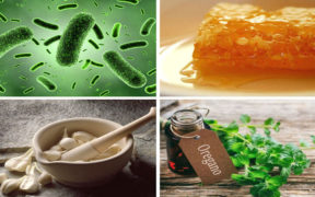 antibiotice-naturale-puternice-argint-coloidal-propolis-oregano