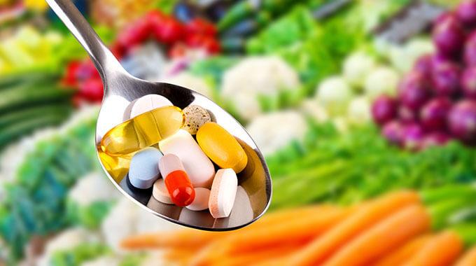 suplimente-alimentare-nutritive-top5-beneficii