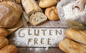 3-motive-renunti-la-gluten-boala-autoimuna