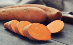 cartofi dulci si puterile beneficiile vindecatoare pentru sanatate