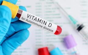 vitamin d pentru inversare bolii autoimune rcuh