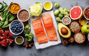 alimente-dieta-antiinflamatie-rcuh-crohn-colon-iritabil